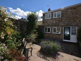 46430 Cottage in Masham, Wath