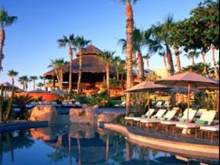 Hacienda del Mar Sheraton Vacation Club - Cabo San Llucas, Mx