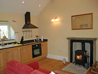 PK605 Cottage in Rushup Edge,, Furness Vale