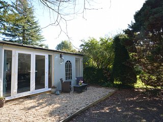41229 Bungalow in Beaminster, North Perrott