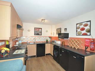 31839 House in Ballater