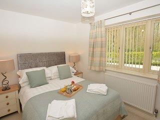 43976 Cottage in Thirsk, Kilburn