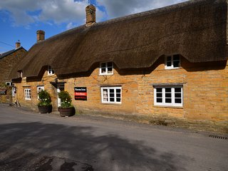 43476 Cottage in Montacute, Odcombe
