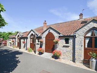 THEOL Barn in Burnham-on-Sea, North Petherton