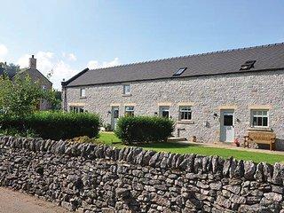 PK806 Cottage in Monyash, Hurdlow