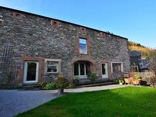 DEWCO Cottage in Keswick, Thirlmere