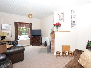37506 Cottage in Helmsdale, Glenmorangie