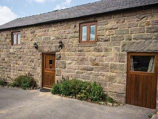 PK840 Cottage in Darley Dale, Dethick