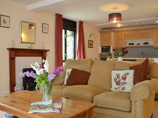 ABWBR Cottage in Evesham, Ab Lench