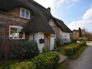 42926 Cottage in Shaftesbury, Gillingham