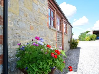 WINDS Cottage in Glastonbury, Westonzoyland