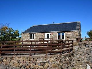 36209 Cottage in Kirkby Stephe, Newbiggin-on-Lune