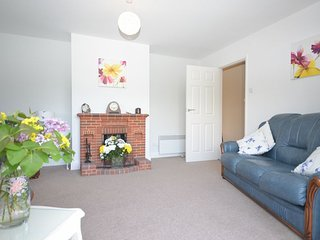 28924 Bungalow in Exeter, Whimple