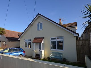 41006 House in Westward Ho!, Saunton