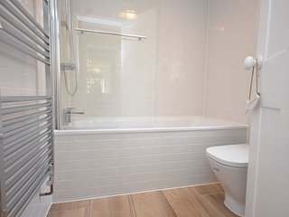 41916 Apartment in Cromer, Thorpe Market