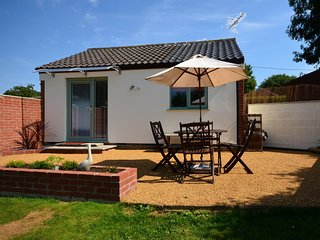 46293 Cottage in Brundall, Strumpshaw
