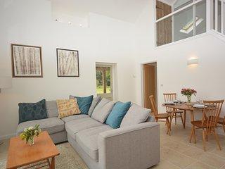 43587 Cottage in Evercreech, Croscombe
