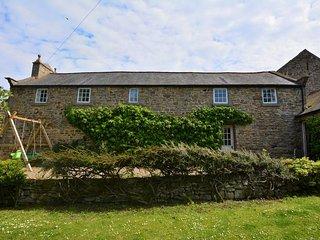 32252 Cottage in Hexham, Stocksfield