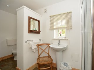 45742 Cottage in Callander, Aberfoyle