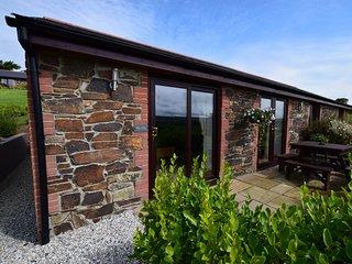 46340 Cottage in Portreath, Illogan