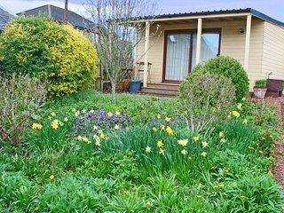 PE507 Cottage in Perth, Auchterarder