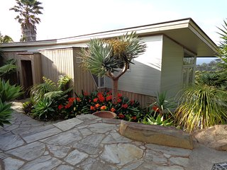 Nikau Apartment Two