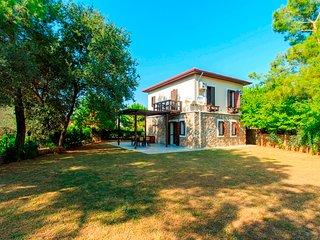 Fethiye Villas Rental - The Village Villa 24, Hisaronu