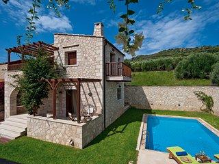 Villa Irene (Spilia Villas)