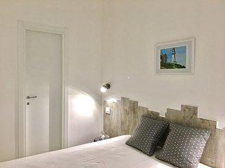 Villa Volli Three Rooms, San Leone