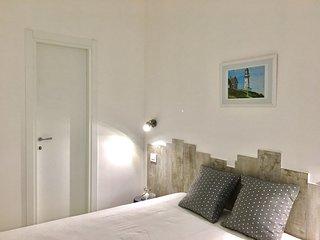 Villa Volli Three Rooms