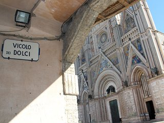 Home in Orvieto - Superior