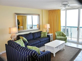 ASHWORTH 1402 3BR 3BA, North Myrtle Beach