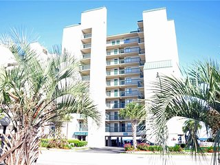 EMERALD COVE 7B, Noord Myrtle Beach