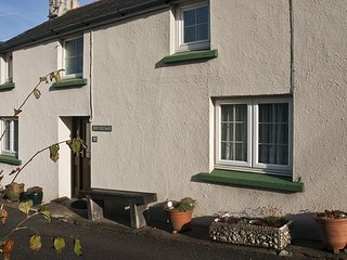 Ivy Cottage, Haverfordwest