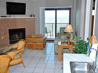 SPRINGS TOWERS UNIT 1003, North Myrtle Beach