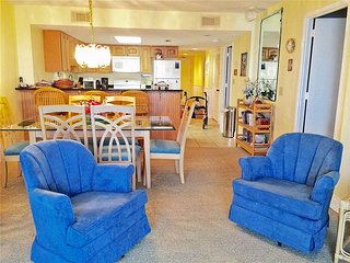 SPRINGS TOWERS UNIT 304, North Myrtle Beach