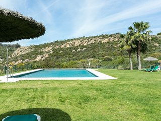 Beautiful apartment near Duquesa and Sotogrande