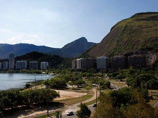 Rio011 - Vacation Rental in Ipanema