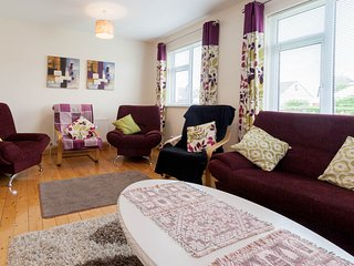 Self catering Holiday Home in Portstewart  ' Crossreagh '
