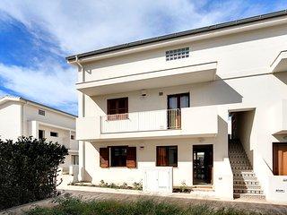 Appartamento Borgo Vigata 1