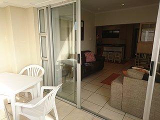 31 Rhodora, Cape Town Central