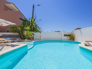 Vila Sonia, Sea view, pool