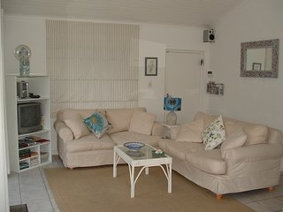 Plumbago Garden Suite - Hout Bay