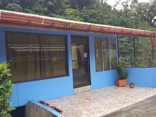 Casa StayOkay Monteverde
