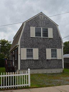 USA long term rental in Rhode Island, Newport RI