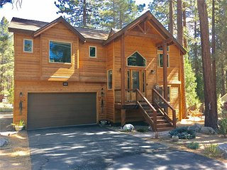 2380 Alice Lake Rd, South Lake Tahoe