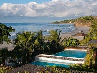 Sensational 3 Bedroom Villa in Punta Mita, La Cruz de Huanacaxtle