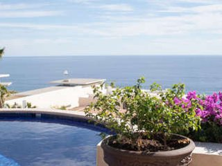 Beautiful 4 Bedroom Villa in Cabo San Lucas