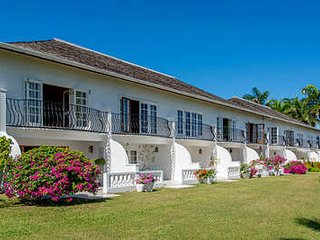 Wonderful 1 Bedroom Villa in Tryall Club, Montego Bay