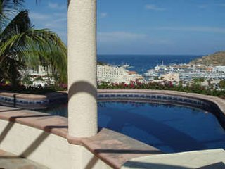 Amazing 3 Bedroom Villa in Cabo San Lucas